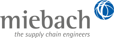 Materials Handling Middle East-Miebach